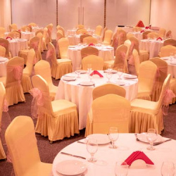 فندق جيكوبز جاردن-الفنادق-دبي-1