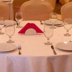 فندق جيكوبز جاردن-الفنادق-دبي-6