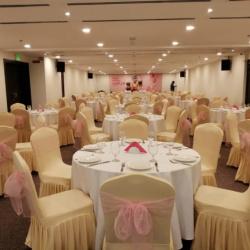 فندق جيكوبز جاردن-الفنادق-دبي-5