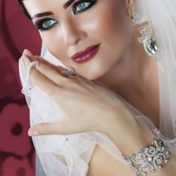 ستوديو فوتوكينا-التصوير الفوتوغرافي والفيديو-مدينة الكويت-5