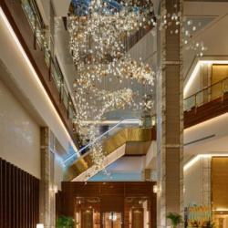 فندق موڤنبيك غراند بلازا مدينة الإعلام-الفنادق-دبي-2