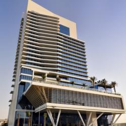 فندق موڤنبيك غراند بلازا مدينة الإعلام-الفنادق-دبي-3