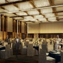 فندق موڤنبيك غراند بلازا مدينة الإعلام-الفنادق-دبي-1