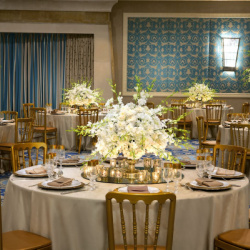 فندق نايل ريتز كارلتون-الفنادق-القاهرة-6