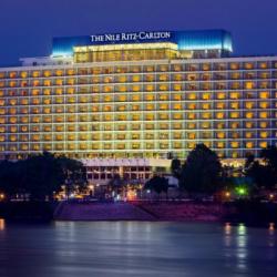 فندق نايل ريتز كارلتون-الفنادق-القاهرة-1