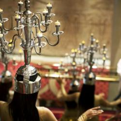 فندق نايل ريتز كارلتون-الفنادق-القاهرة-3