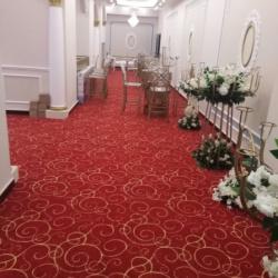 فندق هورايزن شهرزاد-الفنادق-القاهرة-2