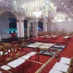 فندق هورايزن شهرزاد-الفنادق-القاهرة-4