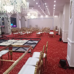 فندق هورايزن شهرزاد-الفنادق-القاهرة-3