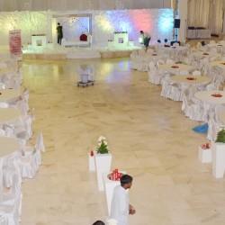 زهرة السيب لتنظيم الحفلات-كوش وتنسيق حفلات-مسقط-2