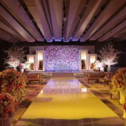 فندق فايف نخلة الجميرة-الفنادق-دبي-3