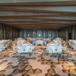فندق فايف نخلة الجميرة-الفنادق-دبي-5
