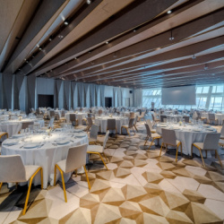 فندق فايف نخلة الجميرة-الفنادق-دبي-6
