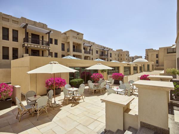 فندق منزل داون تاون - الفنادق - دبي