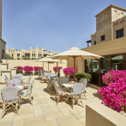 فندق منزل داون تاون-الفنادق-دبي-4