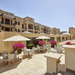 فندق منزل داون تاون-الفنادق-دبي-1