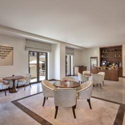 فندق منزل داون تاون-الفنادق-دبي-5