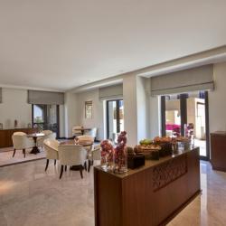 فندق منزل داون تاون-الفنادق-دبي-3