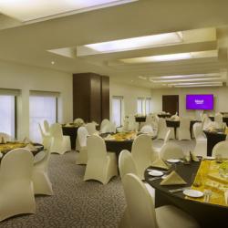 فندق منزل داون تاون-الفنادق-دبي-2