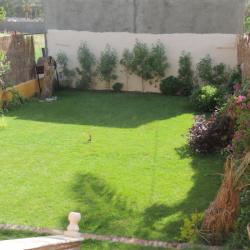 بيت اوزيريس-الفنادق-القاهرة-3
