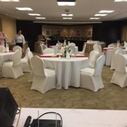 TIME Oak Hotel & Suites-Hotels-Dubai-4