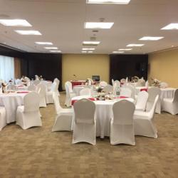 TIME Oak Hotel & Suites-Hotels-Dubai-2