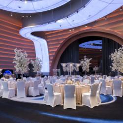 فندق في كوريو كوليكشن باي هيلتون دبي-الفنادق-دبي-2