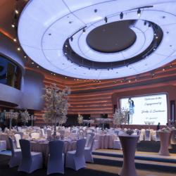 فندق في كوريو كوليكشن باي هيلتون دبي-الفنادق-دبي-1