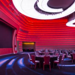 فندق في كوريو كوليكشن باي هيلتون دبي-الفنادق-دبي-4