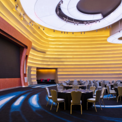 فندق في كوريو كوليكشن باي هيلتون دبي-الفنادق-دبي-3