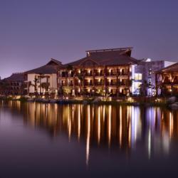 منتجعات لابيتا, دبي باركس اند رسرورتس, أوتوجراف كولكشن-الفنادق-دبي-1