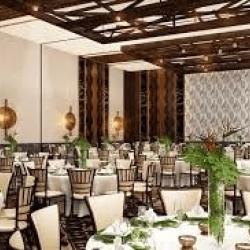 منتجعات لابيتا, دبي باركس اند رسرورتس, أوتوجراف كولكشن-الفنادق-دبي-6