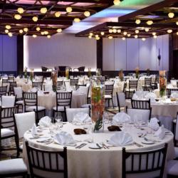 منتجعات لابيتا, دبي باركس اند رسرورتس, أوتوجراف كولكشن-الفنادق-دبي-2