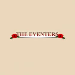 ذا ايفينتيرز-كوش وتنسيق حفلات-المنامة-2