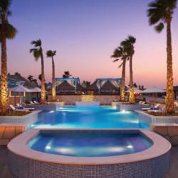 منتجع بانانا أيلاند الدوحة من أنانتارا-الفنادق-الدوحة-2