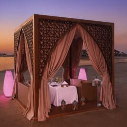 منتجع بانانا أيلاند الدوحة من أنانتارا-الفنادق-الدوحة-3