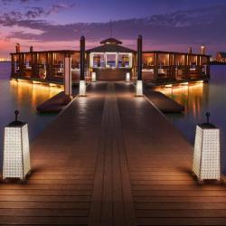 منتجع بانانا أيلاند الدوحة من أنانتارا-الفنادق-الدوحة-4