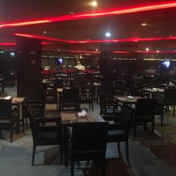فندق كريستال بالاس-الفنادق-المنامة-1