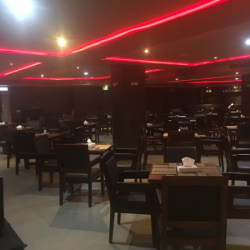 فندق كريستال بالاس-الفنادق-المنامة-6