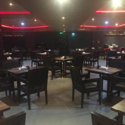 فندق كريستال بالاس-الفنادق-المنامة-2