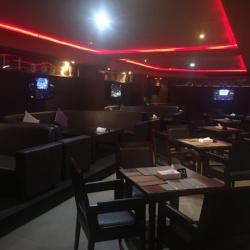 فندق كريستال بالاس-الفنادق-المنامة-3