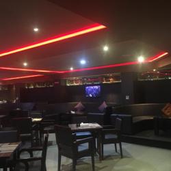 فندق كريستال بالاس-الفنادق-المنامة-5