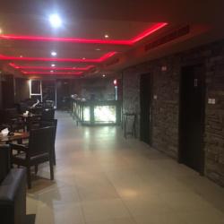 فندق كريستال بالاس-الفنادق-المنامة-4
