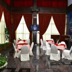 فندق كارلتون البحرين-الفنادق-المنامة-1