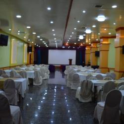 فندق كارلتون البحرين-الفنادق-المنامة-2