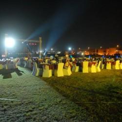 ببل اند فز-كوش وتنسيق حفلات-المنامة-3