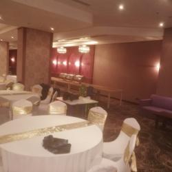 فندق اتيرام بريمير-الفنادق-المنامة-2