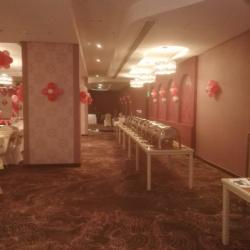 فندق اتيرام بريمير-الفنادق-المنامة-3