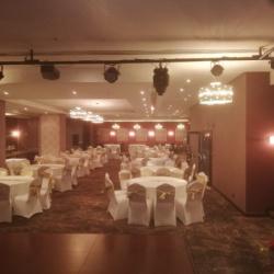 فندق اتيرام بريمير-الفنادق-المنامة-5