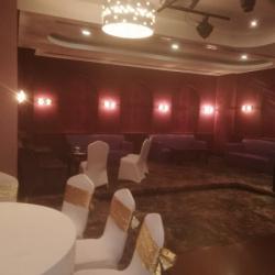 فندق اتيرام بريمير-الفنادق-المنامة-1